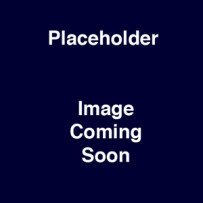 Lidar Mobile Scanners 3d Laser Scan 3d Laser Scanning